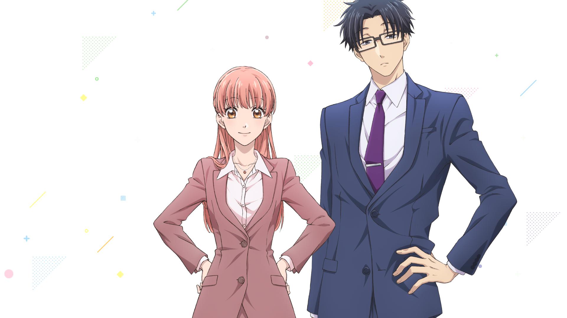 wotakoi-manga